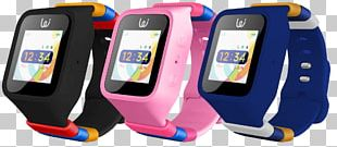 Feature Phone Mobile Phones Smartwatch Android PNG