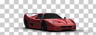 Model Car Luxury Vehicle Motor Vehicle Automotive Design PNG