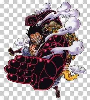 Monkey D. Luffy Roronoa Zoro Donquixote Doflamingo Akainu One Piece PNG