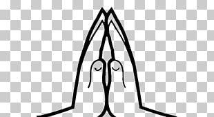 Praying Hands Drawing Prayer PNG
