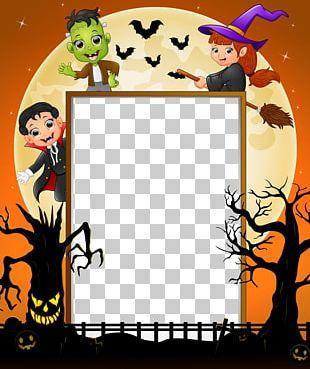 Halloween Costume Cosplay PNG