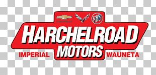 Mercury Grand Marquis Car Chevrolet Corvette Convertible Ford Motor Company PNG