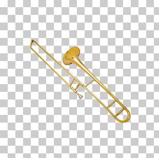 Musical Instrument Saxophone Trumpet Wind Instrument PNG