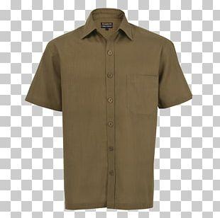 T-shirt Sleeve Hoodie Polo Shirt PNG