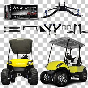 Cart Golf Buggies Yamaha Motor Company Club Car PNG