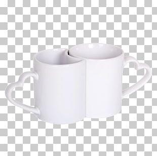 Coffee Cup Magic Mug Ceramic Handle PNG