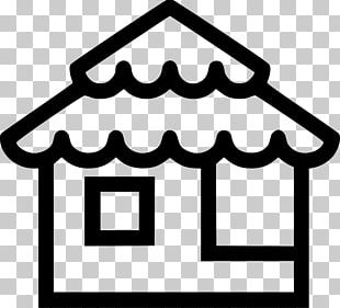 Computer Icons Bungalow House Building PNG