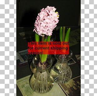 Floral Design Vase Artificial Flower Flowering Plant PNG