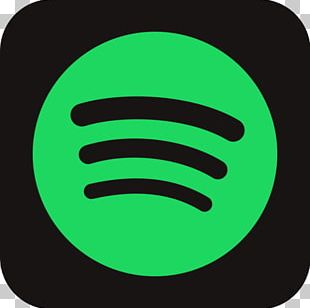 Spotify Mobile App Computer Icons App Store Music PNG