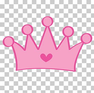 Wall Decal Bumper Sticker Princess PNG
