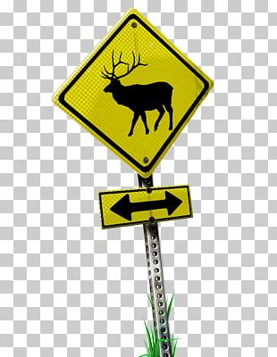 Traffic Sign Signage PNG