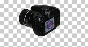 Camera Lens Digital Cameras Product Design PNG