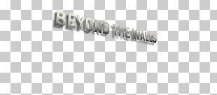 Car Angle Computer Hardware Font PNG