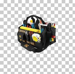 Hand Tool Tool Boxes Bag Custom LeatherCraft PNG