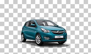 Opel Vauxhall Motors Vauxhall Viva Car Toyota Land Cruiser Prado PNG
