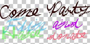 Portable Network Graphics Logo Psd DaFont PNG