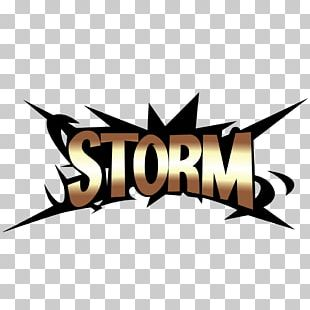 Storm Warren Worthington III Professor X Cyclops Logo PNG