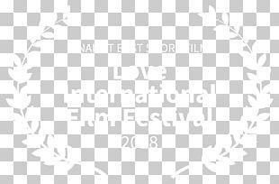 Tribeca Film Festival Short Film PNG