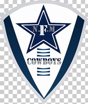 Dallas Cowboys NFL New York Giants Decal Super Bowl XII PNG
