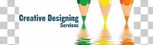 Digital Marketing Graphic Design Web Banner Web Design PNG