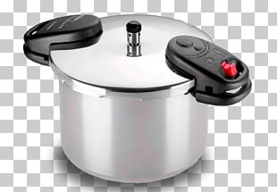 Pressure Cooking Stock Pots Olla Kitchen Utensil Cooking Ranges PNG