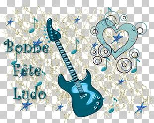 String Instrument Accessory String Instruments PNG
