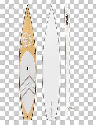 Surfboard Standup Paddleboarding Sport Paddling PNG