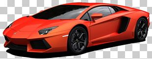 2017 Lamborghini Aventador Lamborghini Gallardo Car Lamborghini Aventador S PNG