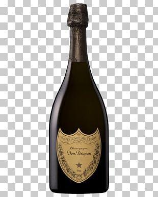 Champagne Sparkling Wine Moët & Chandon Chardonnay PNG