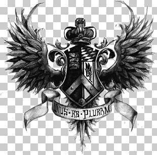 Crest Coat Of Arms Heraldry Art PNG