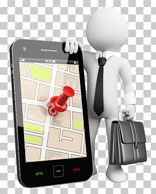 Mobile Phone Stock Photography 3D Computer Graphics PNG