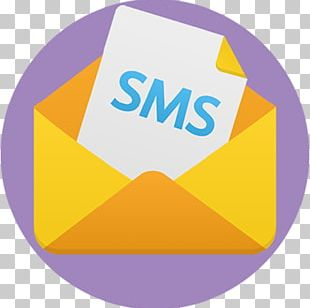 SMS Message Mobile Phones PNG