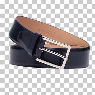 Belt Buckle Luxury Goods Formal Wear PNG