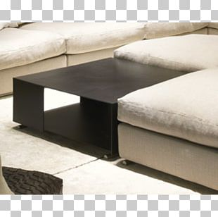 Coffee Tables Foot Rests Couch Flexform PNG