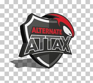 League Of Legends Alternate ATTaX Dota 2 Counter-Strike Game PNG