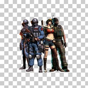 Point Blank Shooter Game Massively Multiplayer Online Role-playing Game Wallhack Video Game PNG