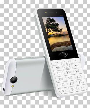 Mobile Phones Smartphone Subscriber Identity Module Dual SIM GSM PNG