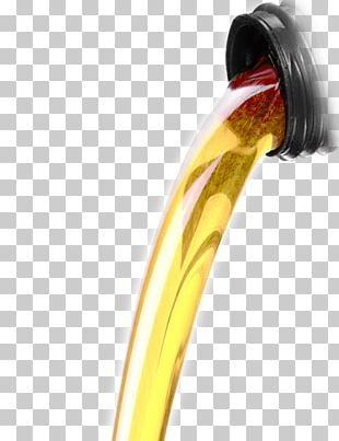 Oil Quaker State Lubricant Gasoline Engine PNG
