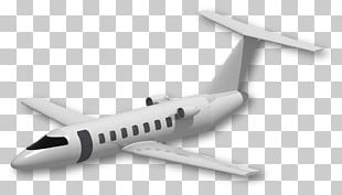 Saint-Jean-de-Sixt Airplane Air Travel Air Transportation Flight PNG