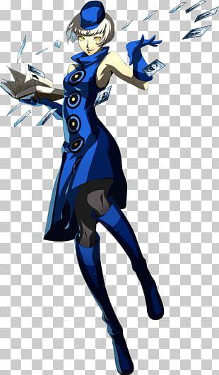 Shin Megami Tensei: Persona 3 Persona 4 Arena Shin Megami Tensei: Persona 4 Persona 4 Golden PNG