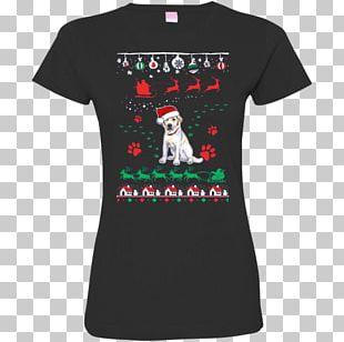 T-shirt Hoodie Sleeve Gildan Activewear PNG