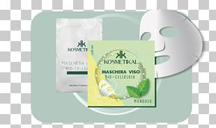 Mask Cellulose Face Natural Fiber Dietary Fiber PNG