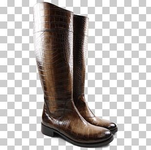 Riding Boot Cowboy Boot Leather Shoe Equestrian PNG