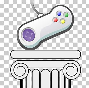 Video Games Game Controllers Video Game Consoles PNG