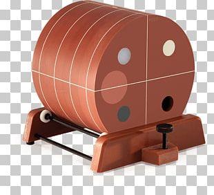Medical Diagnosis Wood Medical Imaging PNG