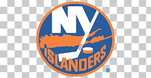 New York Islanders National Hockey League New York City Philadelphia Flyers Washington Capitals PNG