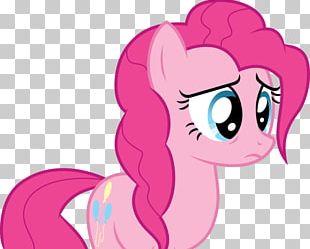 Pinkie Pie Pony Twilight Sparkle Maud Pie PNG