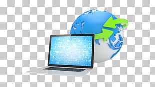 Computer Network Software Engineering Communication Multimedia PNG