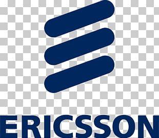 Ericsson Mobile Phones Logo Sony Mobile Telecommunication PNG