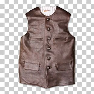 Gilets Jacket Sleeve Button Barnes & Noble PNG